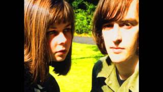 The Vaselines-You think you