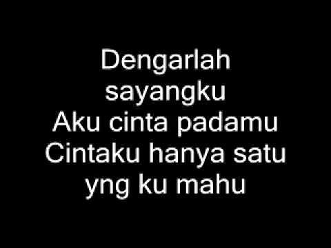 Kisah Mula (with lyrics)
