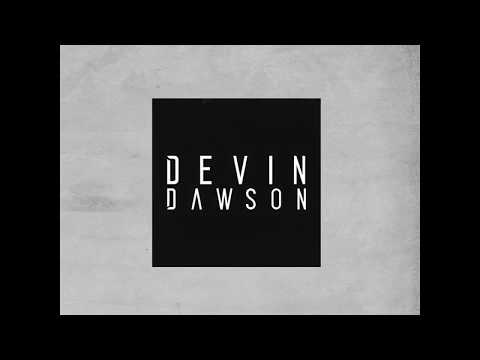 Devin Dawson - All On Me (Ink Blot Reveal Series)