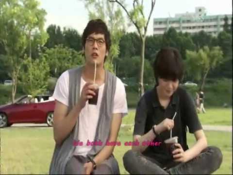 Goo Hye Sun and Choi Daniel The Musical MV [ English Sub ]