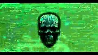 The Legendary Pink Dots - God and Machines