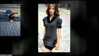 Modelling photos Oscar27xLtd