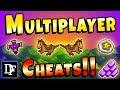 Multiplayer Cheats Stardew Valley 1 3 mp3