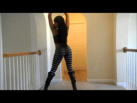 Girls In Leggings - Hot Dancing in Leggings from YouTube · Duration:  3 minutes 15 seconds