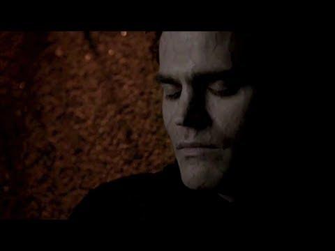 RAIGN - Don't Let Me Go (@iamRAIGN) [Vampire Diaries S5 E21]