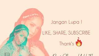 Download Lirik Lagu Nagita Slavina - Hadiah Tuhan