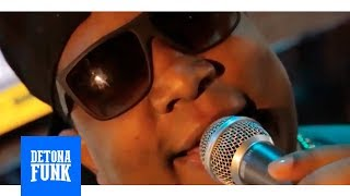 Baixar MC Malvado - Baile Funk (Vídeo Clipe Oficial) (Beco Filmes)