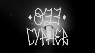 033 CYPHER 2019 ETNO