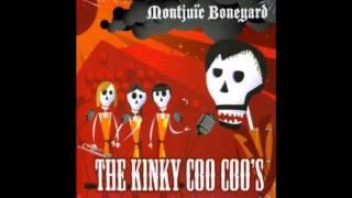 The Kinky Coo Coo