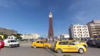 Отдых в Африке: Тунис 2016. Часть 2(, 2016-10-27T08:00:00.000Z)