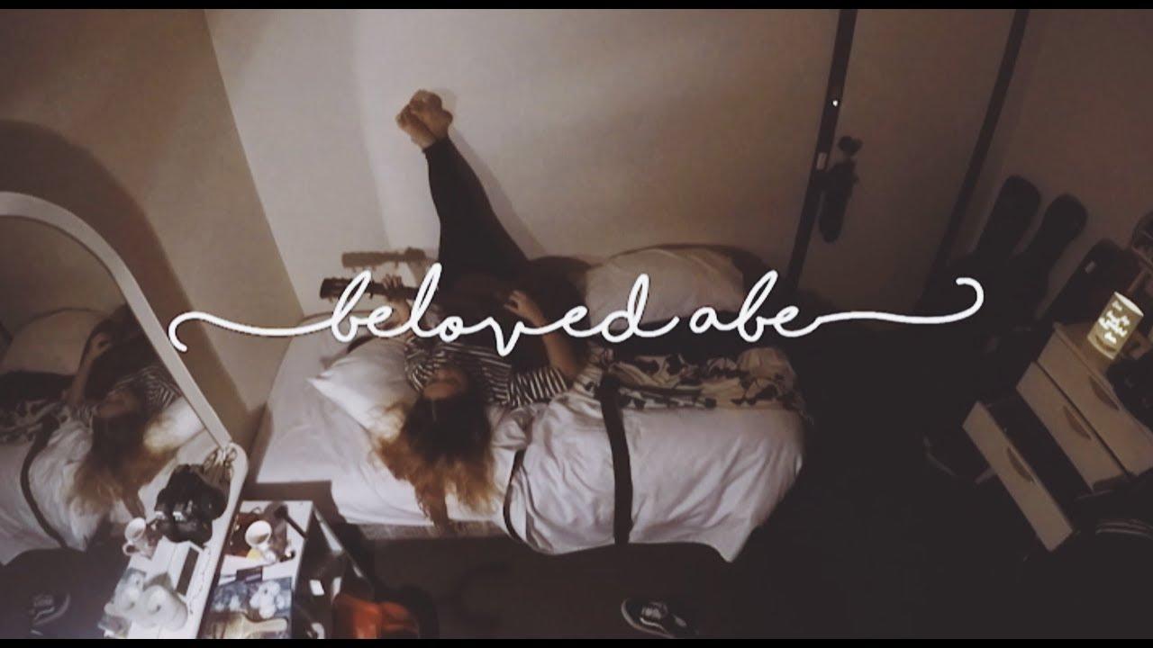 Tulog Na Sugarfree Cover By Beloved Abe Chords Chordify