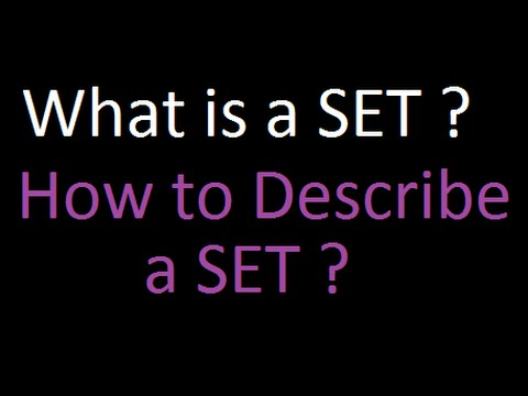 download Introduction to Set Theory