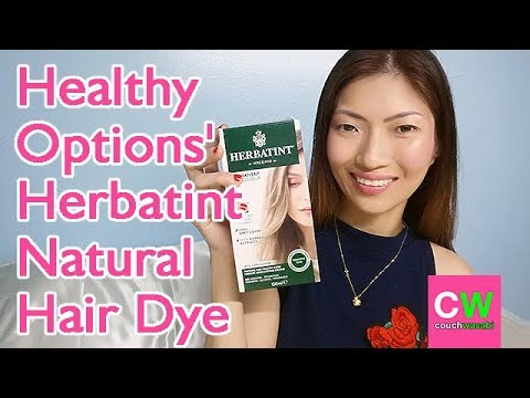 Natural Beetroot Hair Mask Get Long Silky Soft Smooth Healthy Diy Color Avni