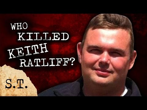 Who Killed YouTuber Keith Ratliff?