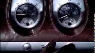 Peugeot Hoggar Concept Videos