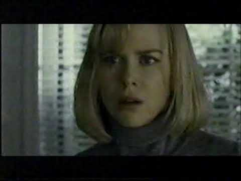 Download The Invasion TV Spot #2 (2007)