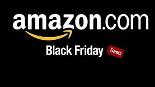 Cazando las mejores Ofertas de Amazon | Black Friday