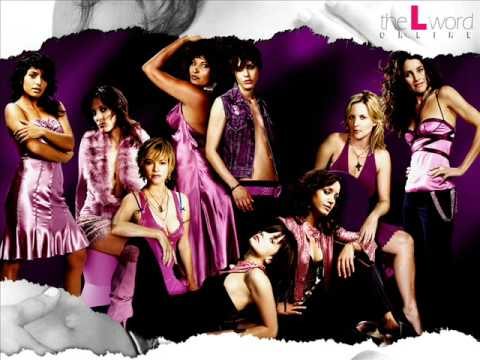 The L Word Theme