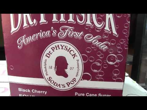 Bitcoin Beer | Phila Brewing Co Tour | Part 5