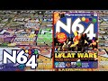 N64 Magazine Time Capsule Episode 8