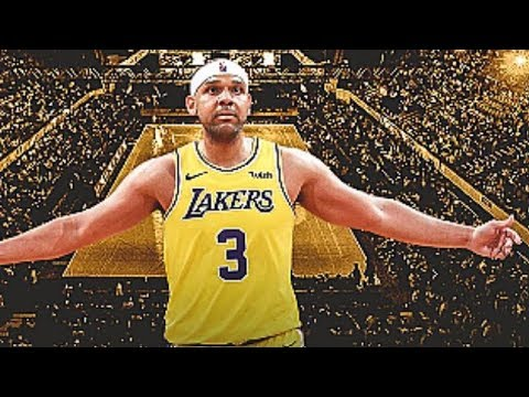Lakers Sign Jared Dudley To Help LeBron James While Carmelo Anthony Is Unemployed!