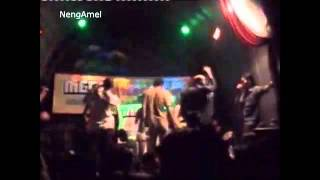 Video cinta gila dangdut remix.flv download MP3, 3GP, MP4, WEBM, AVI, FLV Agustus 2017