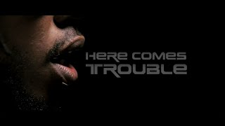 Chronixx - Here Comes Trouble Official Music Video HD