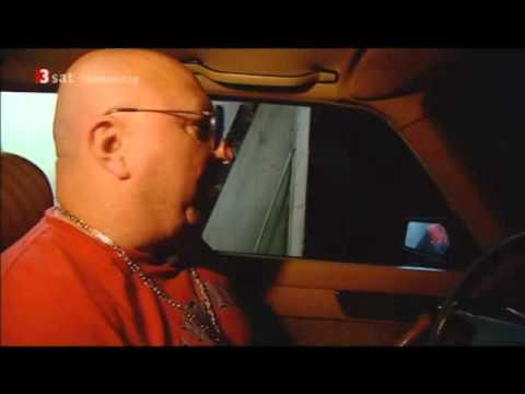 Inkasso Henry Beim Auto Waschen Youtube