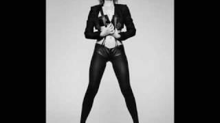 Kylie Minogue Burning Up ★Smoking Mix★
