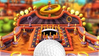CARNIVAL GAMES! - Golf It!