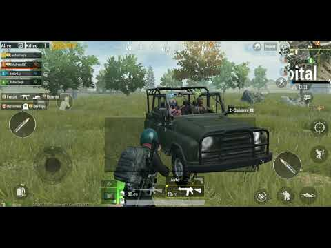 Maa Tujhe Salam#Pubg Lovers#Best Short Move Action 😎😎😎 please Subscribe Now