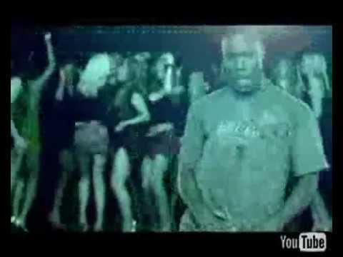 SHY & DRS w Akon  Get Buck In Here 2005  Remix