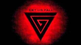 Vanguard - Let Us Fall (Club Version)