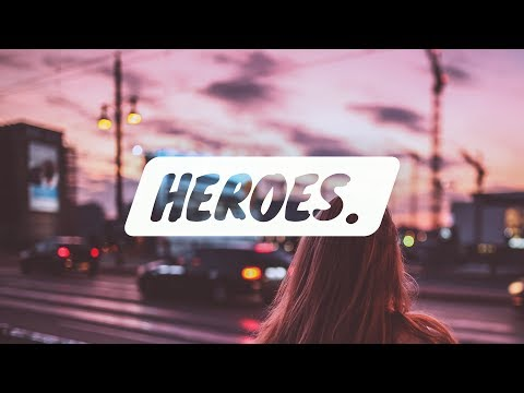Guitar Rap Beat | Chill Guitar Hip Hop Instrumental Guitar Rap Beat 'HEROES' | Chuki Beats