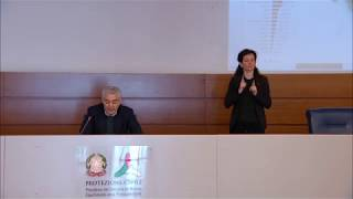 7 aprile 2020 - Conferenza stampa di Domenico Arcuri, Commissario all'emergenza Coronavirus
