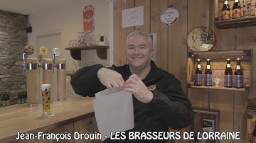 Video Startup de Territoire Meurthe et Moselle 2019/2020