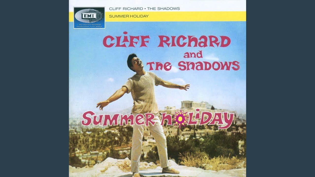 Summer Holiday (2003 Remaster)