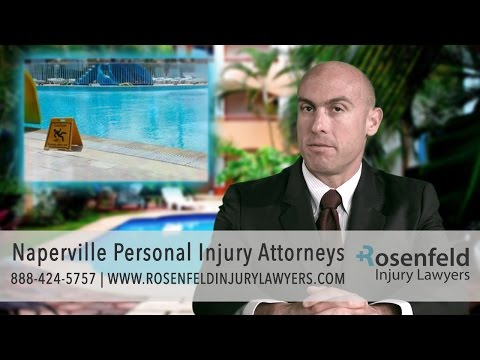 Top Rated Naperville Personal Injury Lawyers | Get The $$ You Deserve | Illinois Attorneys