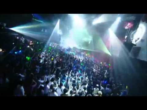 【Kz】Voca Nico Night 4【Livetune】