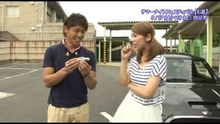 母親はあの大女優・坂口良子さん!二世タレント&おバカキャラで人気急...
