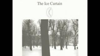 Kirlian Camera - In The Endless Rain (live Album Version)