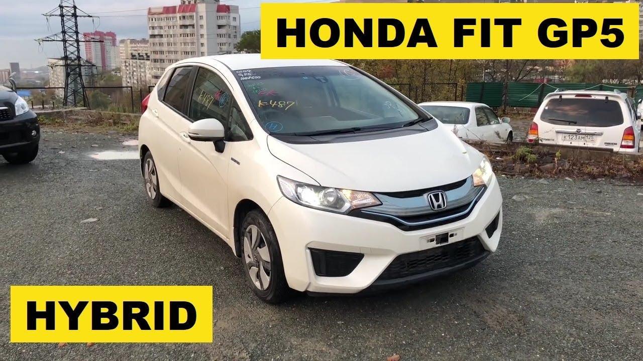 Авто-трэш: Как купить раздолбанный квадрат (Honda Civic 1988) и .