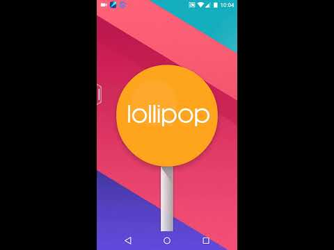 How To Hack Android Lollipop Game