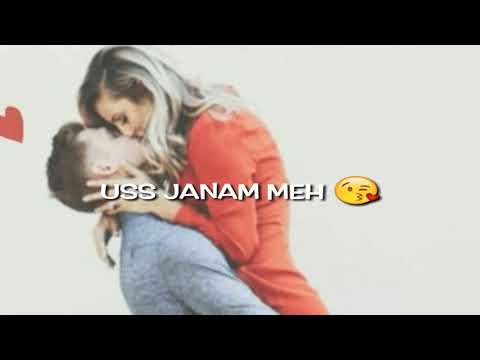 teri-meri-kahani😭-whatsapp-status|new-love-music-||