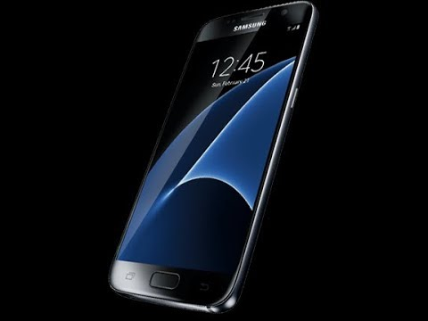 Calendrier Samsung S7.How To Add A Calendar To The Lock Screen On The Samsung Galaxy S7