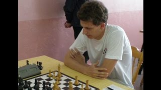 Гроссмейстер Виталий Киселёв: Как монетизировать интерес к шахматам?
