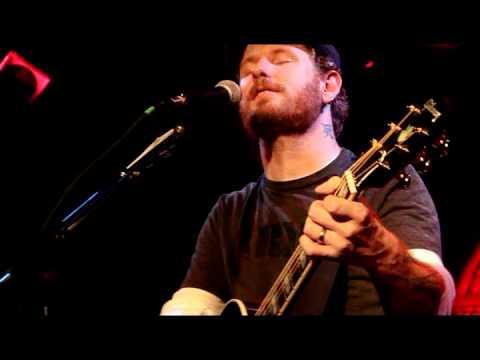 Corey Taylor- Snuff (unplugged)