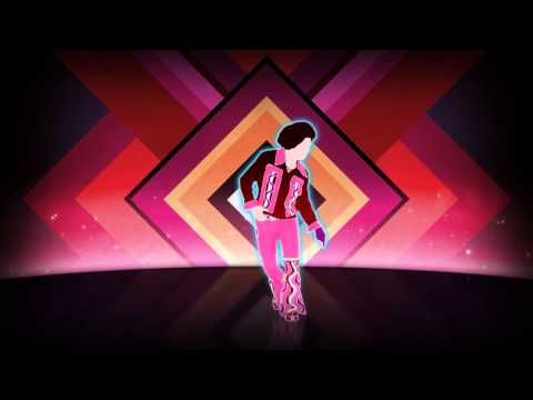 I Want You Back - The Jackson 5 - Just Dance Now (720p HD)