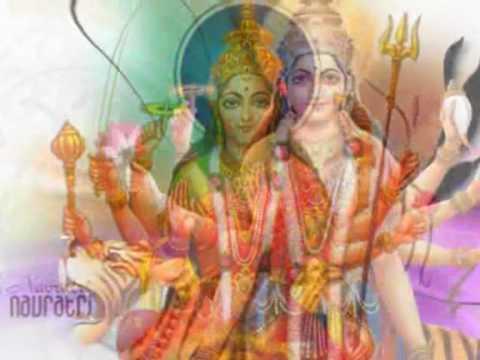 Divine Chants of Durga ( Must Listen )