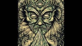 Pneumatic Detach- Noise Drum (Mix by ESA)
